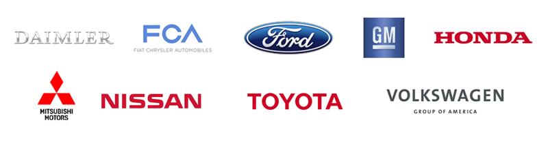 Affiliates Program Center For Automotive Research - Chrysler affiliates list