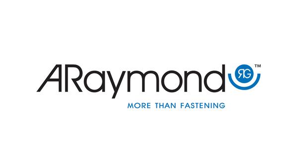 ARaymond Automotive