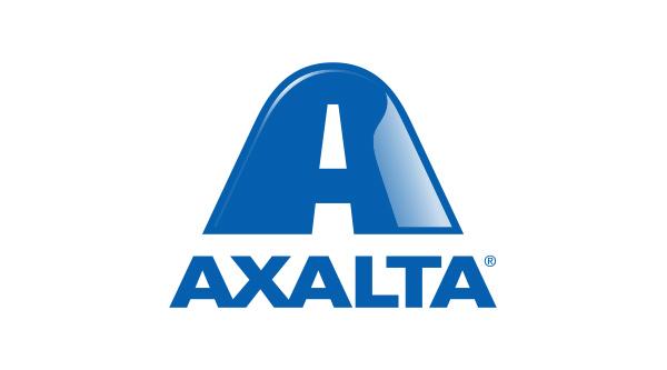 Axalta Coatings