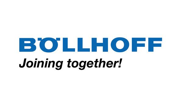 Bollhoff, Inc.