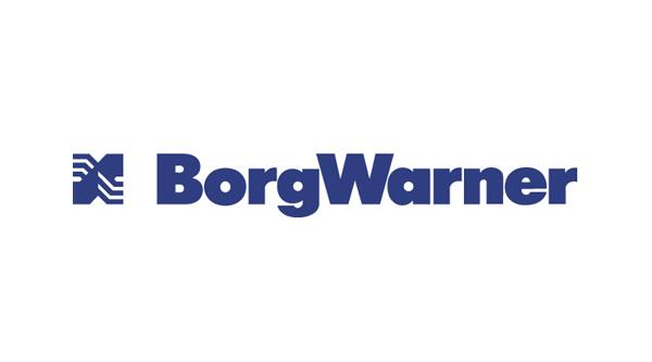BorgWarner, Inc.