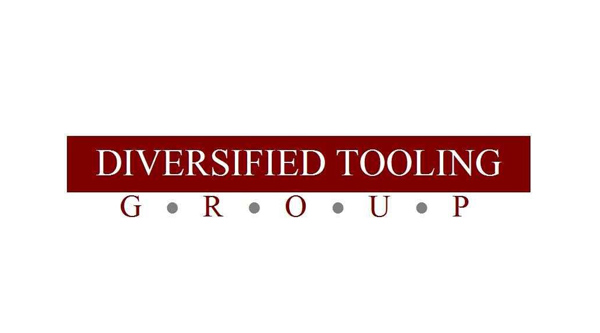 Diversified Tooling