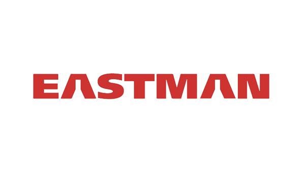 Eastman Chemical