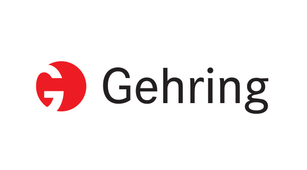 Gehring Technologies