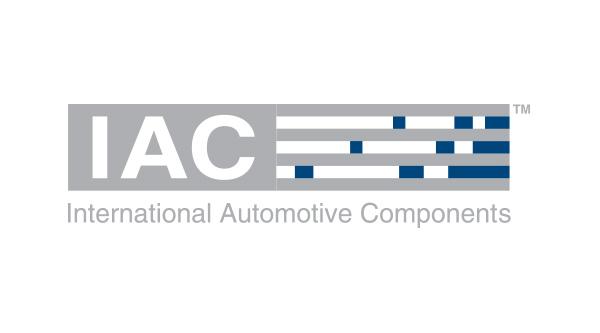 International Automotive Components (IAC)