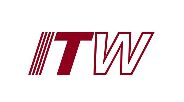 ITW Automotive