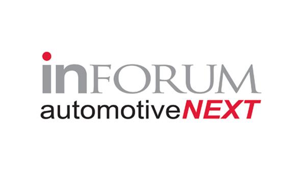 InForum AutomotiveNext