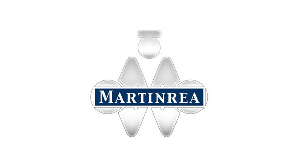 Martinrea