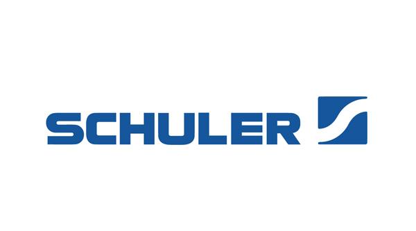 Schuler, Inc.