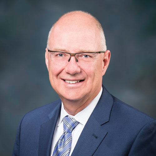 Center for Automotive Research Announces Kirk Steudle Joins Board of Directors