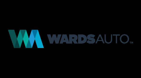 WardsAuto