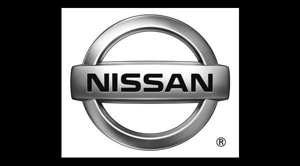 Nissan Technical Center NA