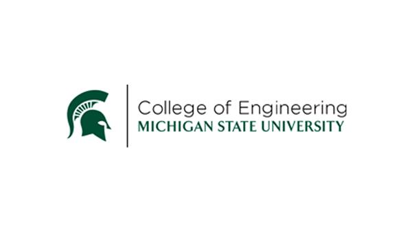 Michigan State University – College of Engineering