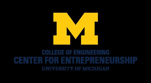 UM Center for Entrepreneurship