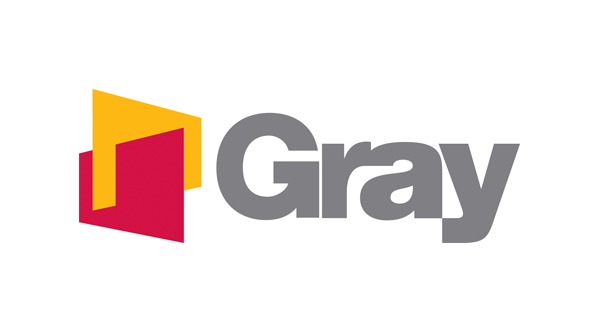 Gray Construction