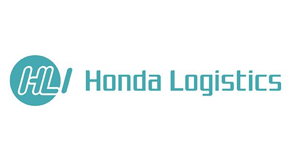 Honda Logistics