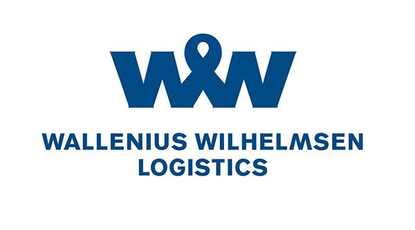Wallenius Wilhelmsen Logistics