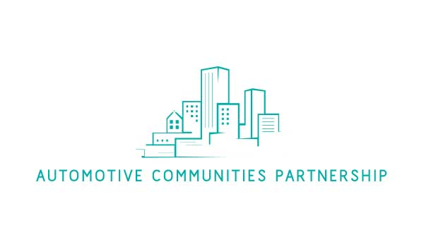 Automotive Communities Partnership