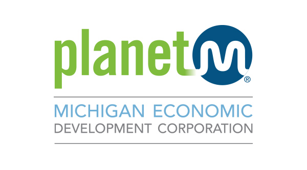 1-Michigan Economic Development Corporation