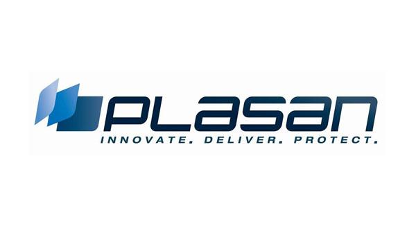 Plasan Carbon Composites