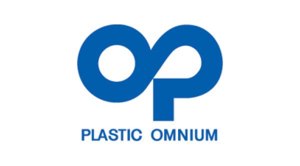 Plastics Ominum