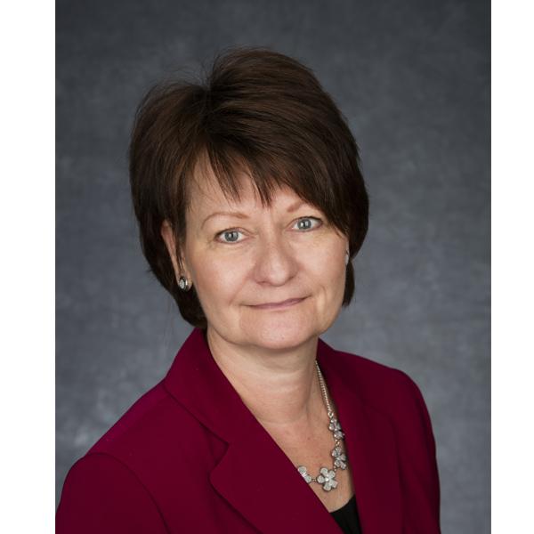 Denise Zilch