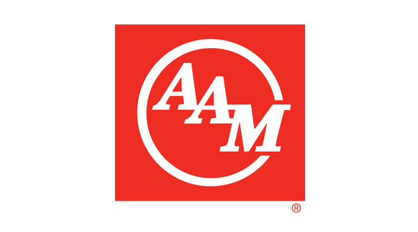 American Axle & Manufacturing