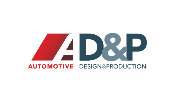 Automotive Design & Production