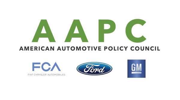 American Automotive Policy Council