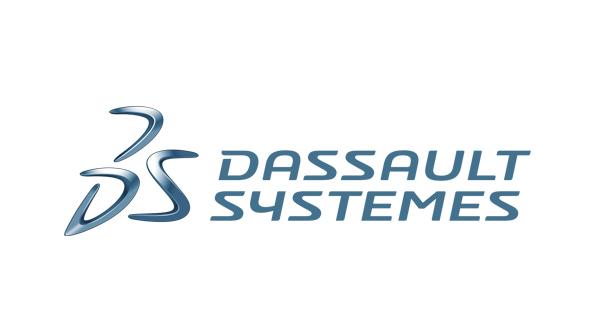Dassault Systems