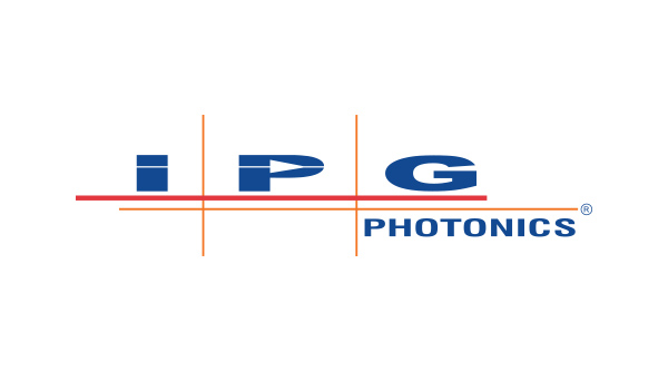 IPG Phototonics