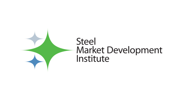 Steel Marketing Development Institute
