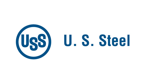 United States Steel Corporation