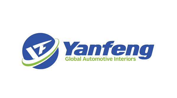 Yanfeng Global Automotive Interiors