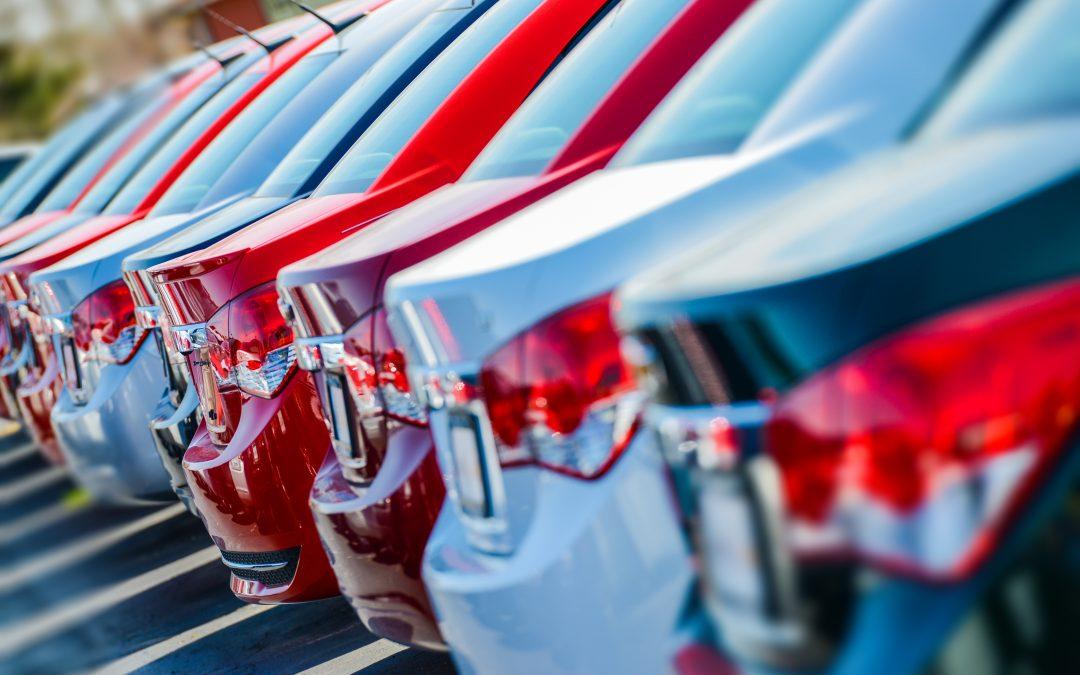 Border Adjustment Tax: Estimated Impact on U.S. Vehicle Prices