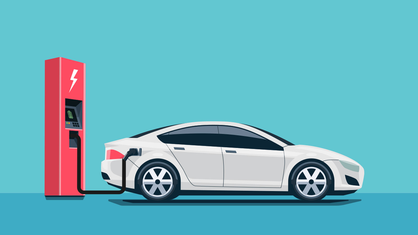 Image result for electric cars wallpaper