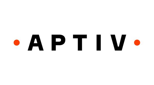 Aptiv
