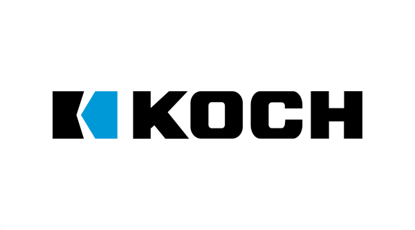 Koch Industries / SRG Global