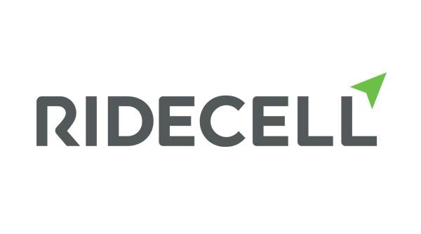 Ridecell