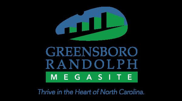Greensboro Randolph