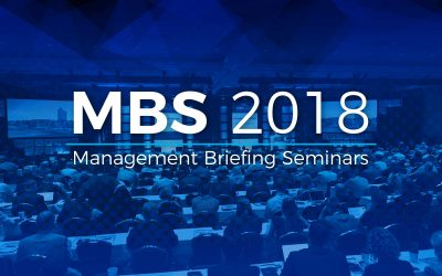 Top 5 Reasons to Attend CAR MBS