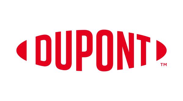 DuPont Automotive