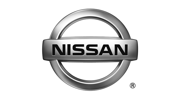 Nissan Technical Center NA