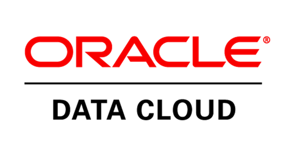 Oracle Data Could