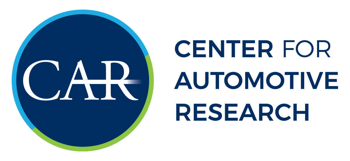 CAR Management Briefing Seminars | Center for Automotive