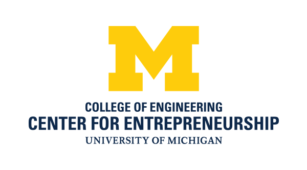 UM Center for Entrepreneurship