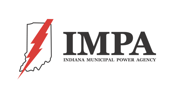 Indiana Municipal Power Agency