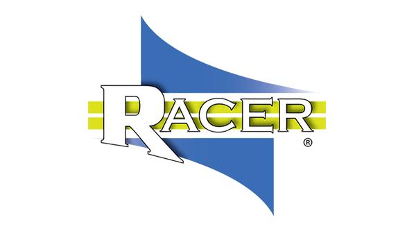 Racer Trust