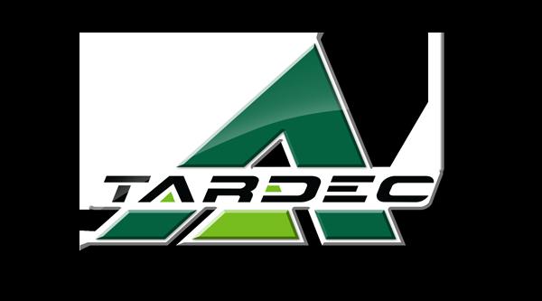 U.S. Army TARDEC