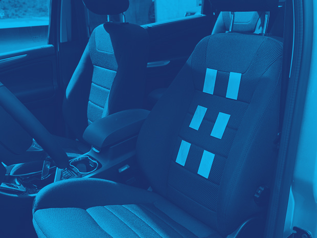 Could Automated Vehicles Be a Friend of Healthcare Industry?